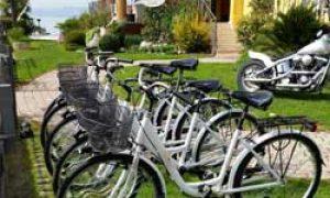 noleggio-bici-picc